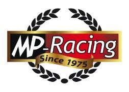 MP-Racing Oy