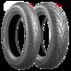 BATTLECRUISE H50 F 80/90 -21 (54H) TL UM