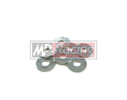 WASHER, D15x5,2xE1