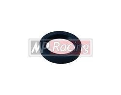 SEAL RING 26x35x7