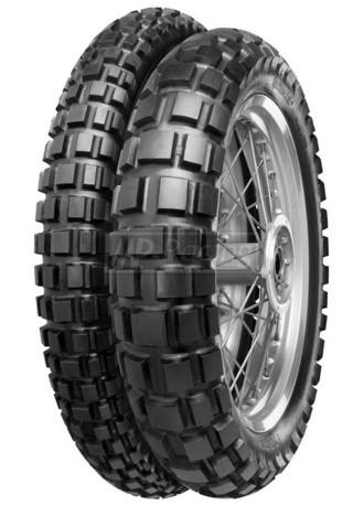 CONTINENTAL TKC 80 3.25-18 59S TT M+S