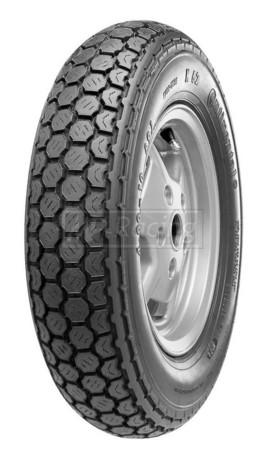 CONTINENTAL K62 3.50-10 59J TT