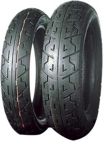 IRC RS310R 110/90H17 BW TL