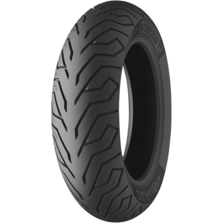 MICHELIN 140/70-15 M/C 69P REINF CITY GRIP-TL Taka