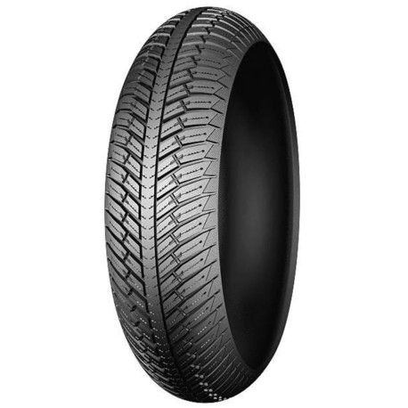 MICHELIN 130/60-13 M/C 60P REINF CITY GRIP WINTER TL Etu/Taka