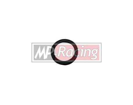 X-ring 15.54x2.62  NBR 83