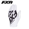 FXR FXR Lite Slip on Glove White/Black