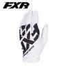 FXR FXR Lite Slip on Glove White/Black