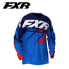 FXR CLUTCH MX AJOPAITA BLUE/NAVY/RED