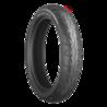 EXEDRA G701 F 150/80 R17 (72H) TL