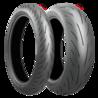 BATTLAX HYPERSPORT S22 R 190/55 ZR17 (75W) TL