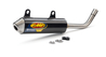 FMF MX SILENCER TC 250 2014-16