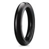 MICHELIN BIB MOUSSE 110/90-19 CROSS (M199) M199