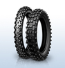 MICHELIN 90/90-21 CROSS/COMPET S12 XC F