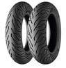 MICHELIN 130/70-12 62P REINF CITY GRIP-TL Taka